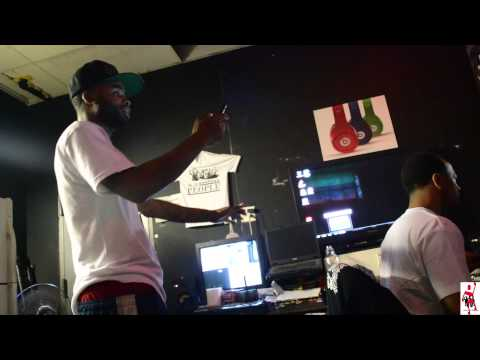 YaBoiRell - I Dont Care Vlog(Prod. By E Jilla) (Shot By Ditto)