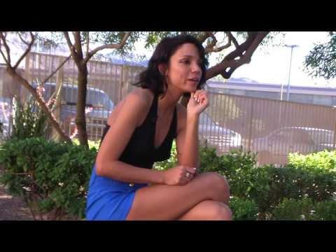 Bases 25 Part Two SSS Rachel (Black Goo)