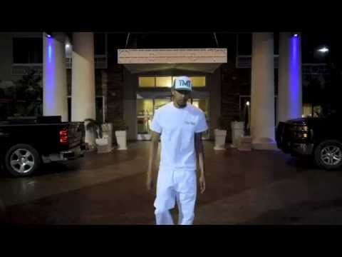 King King The King - Floyd Mayweather (TBE) Official Music Video