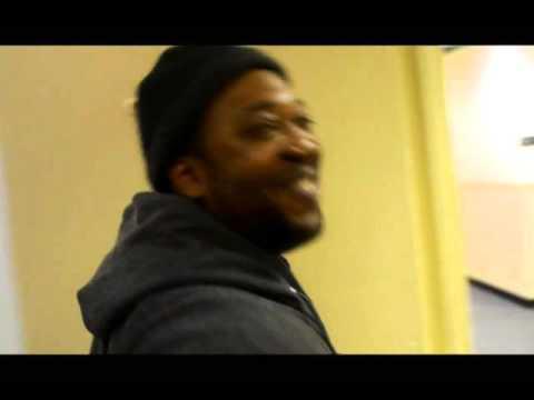 HOODX Reality Episode 5- FINAL TRAILER (2015)
