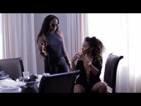 (BMF / Swish Gang) Calico Jonez - Wedding Pictures- Married 2 The Streets
