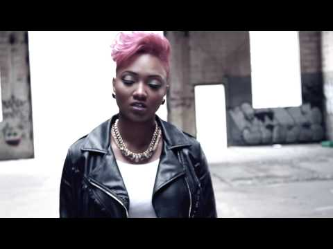 """Shai-Lynn - """"Time"""" (Produced by Jnard ) Shot by @arealview media"""