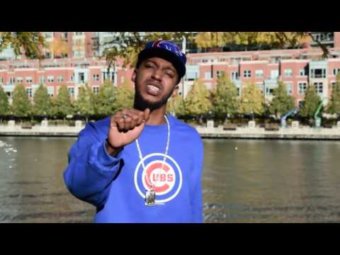 King King The King - I Be Ballin (Official Music Video)