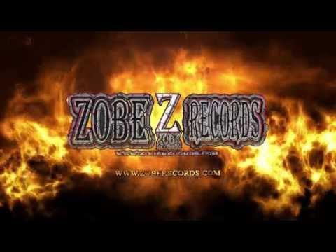 Zobe Records Intro (ZobeRecords.com)