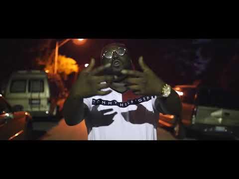 K DASH ft J - Nite - Right Back (Music Video)