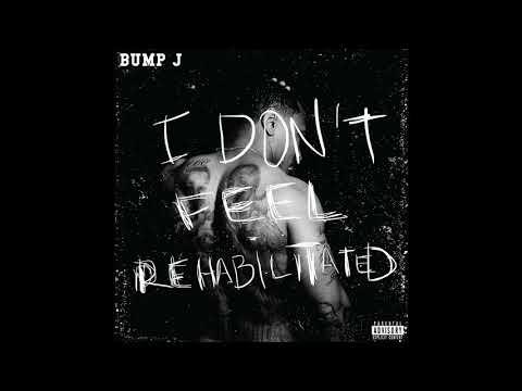 Bump J - Rolling (Official Audio)