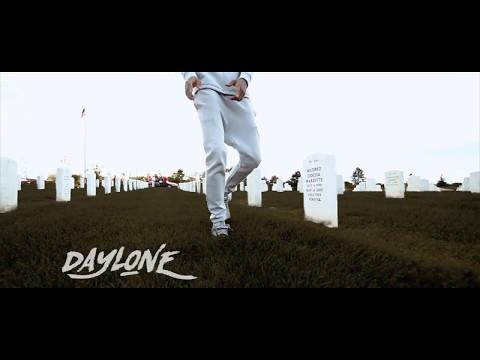 Daylone - Man Down (Prod. by TYTO)