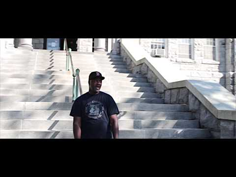 Freddie Black (@FreddieBlack401) - It's A (W)rap [OFFICIAL VIDEO]
