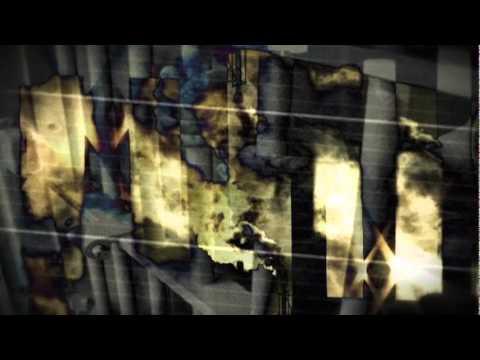 Zeitgeist: Moving Forward   Official Trailer - [ Extended ]