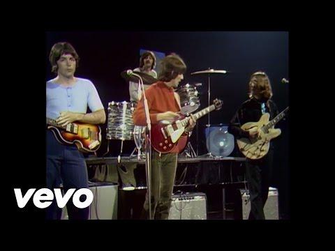 The Beatles - Revolution!
