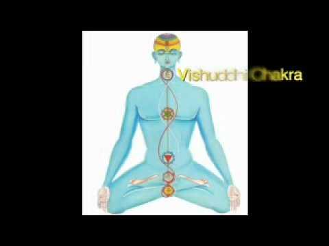 Nithya Dhyaan - Meditation zum Mitmachen