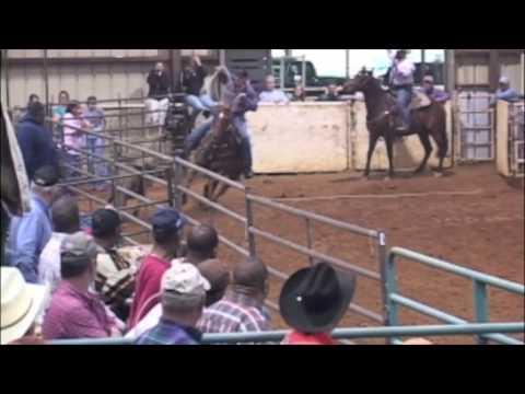 Fred Whitfield vs Cody Ohl. part 2.m4v