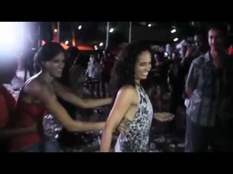Machel Montano :: MR. FETE [OFFICIAL MUSIC VIDEO] [DIRECTED BY PETER C. LEWIS]