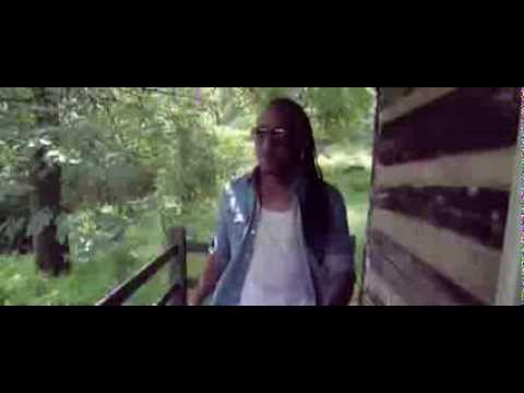 Kerwin Du Bois   Forget About It Official Music Video) [Soca 2014]