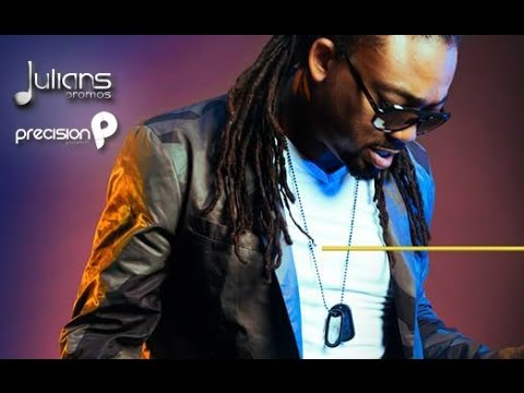 "NEW 2014 Machel Montano - DROP IT DOWN ""2014 Trinidad Soca"" (Sando Riddim, By Precision Productions)"
