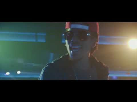 DEV-IS JAM (OFFICIAL MUSIC VIDEO)