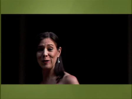 Restoration of Spirit TV Show Trailer
