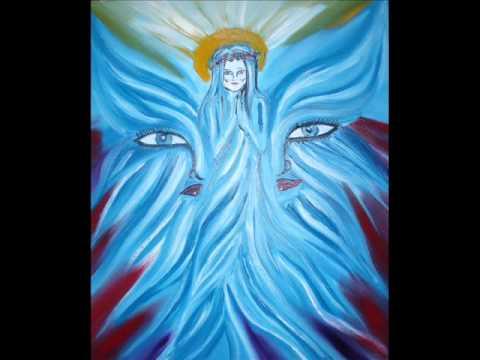 Rogelio Ronco©-Blue Period Paintings-2008-2011