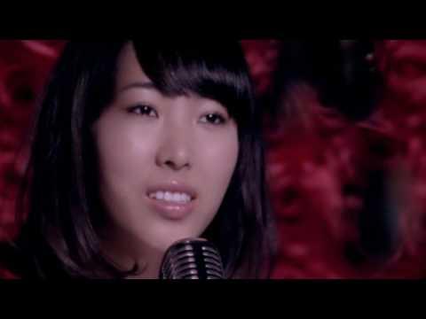 Joanna Wang - Mei Gui Mei Gui Wo Ai Ni - video with lyrics