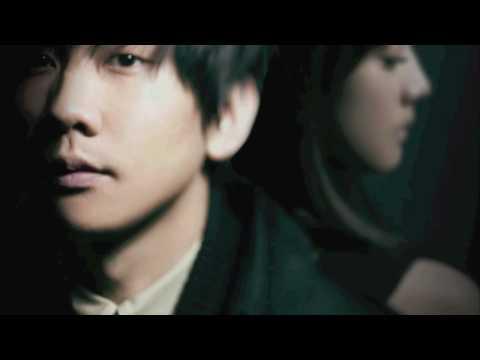 JJ Lin 林俊傑 - Dang Ni 當你 - When you