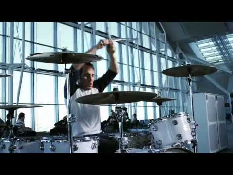 Simple Plan - Jet Lag Chinese version feat. Kelly Cha