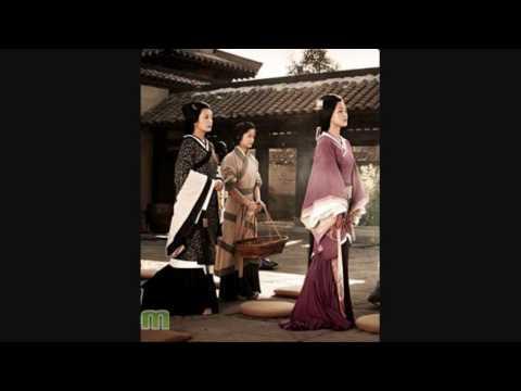 Oriental dresses - Hanfu, Qipao, Hanbok, Kimono, 东方衣冠