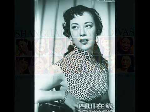 Wu Ying-Yin - The Bright Moon Will Send My Love To You - Lyrics