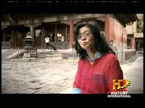 Forbidden City Documentary (complete)