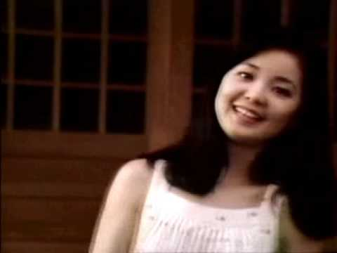 鄧麗君 ~~ 小村之戀---- Teresa Teng - Small Village Love