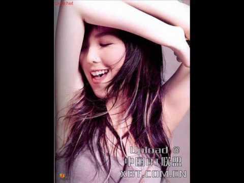 Janice 衛蘭 - 大哥 (CD VERSON) -- Janice Vidal Wei Lan - Daai Go ( Da Ge ) Big Brother ( Cantonese )
