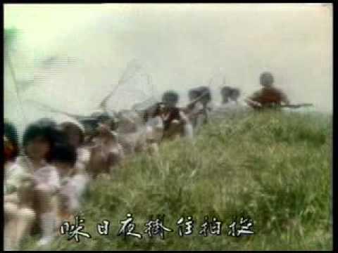 許冠傑 Sam Hui - 学生哥 ---  Sam Hui - Hawk Sang Goh ( Student Brothers ) Cantonese - late 1970s