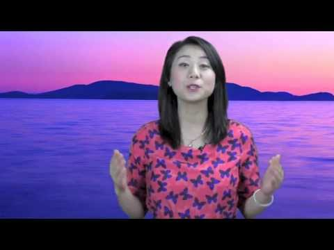 """Different ways to answer """"How are you?"""" in Mandarin Chinese- Learn Chinese with Emma"""