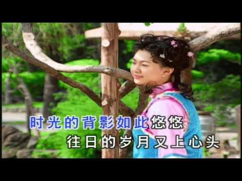 卓依婷 (Timi Zhuo) - 中 华 民 谣 (Ballad of China)