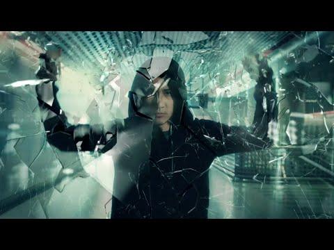 "王力宏 Wang Leehom x Avicii 《忘我》""Lose Myself"" Official MV 2014全新專輯 首波暖身預告曲"
