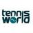 Tennis WorldUsa