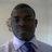 Matthew Mayowa Olubusi