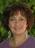 Janine Aguero - It Works!