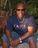Andre Robinson