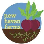 Kimberly Acosta-New Haven Farms