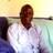 Pastor Joshua O. Wagunda