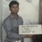 Waheed Masih