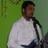 Rev. Arjun john