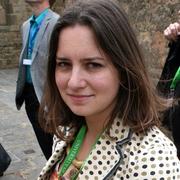 Rosan Scheres