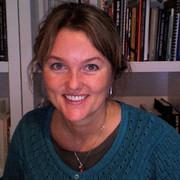 Elisa Mutsaers