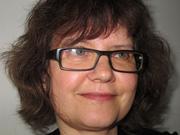 Marianne Maasland
