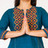 Sanapurna Ayurveda & Yoga