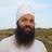 Vichar Singh
