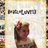 BeatleLuvr13