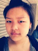 Yan Bella Zhang
