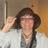Judy Holzwart